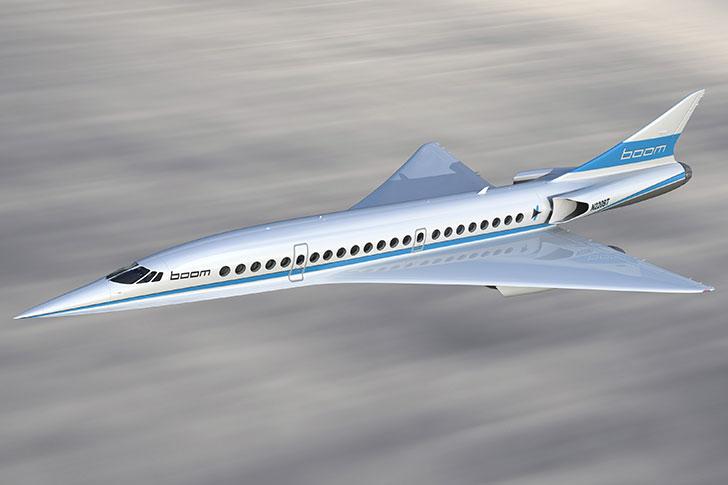 Baby-Boom-Passenger-Jet