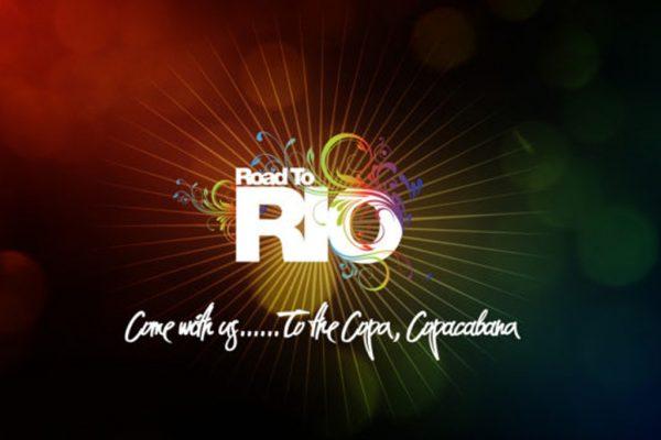 Eventbrands-rio1