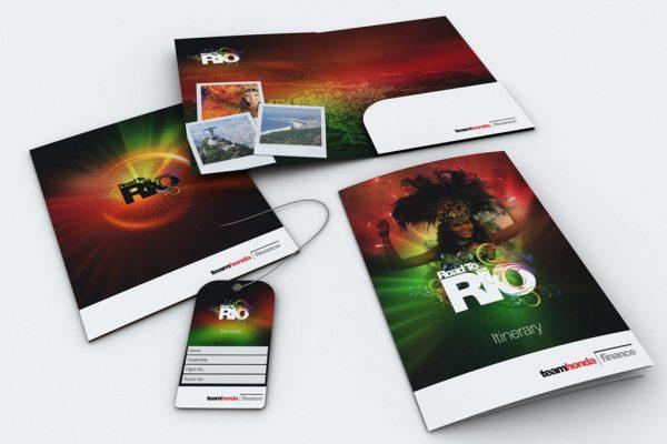 rio-incentive-event