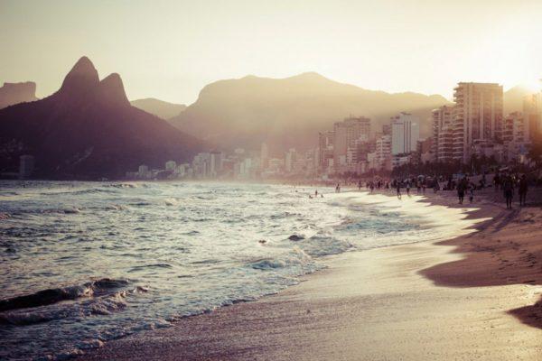Rio-05