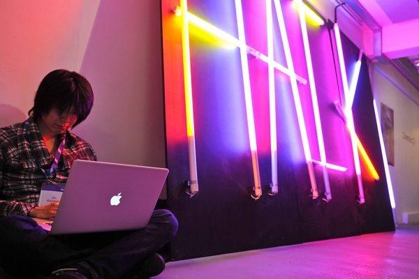 Facebook Hackathon London
